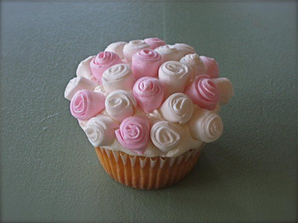 Tmx 1252581190409 IMG1157 Massapequa wedding cake