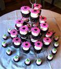 Tmx 1252581488378 Safeimage.php Massapequa wedding cake