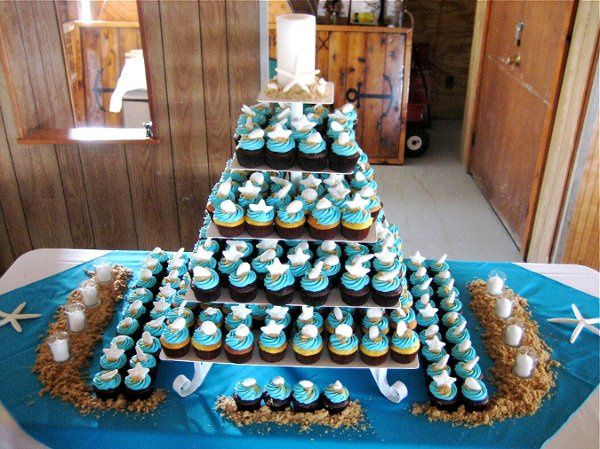 Tmx 1253115009826 IMG1381 Massapequa wedding cake