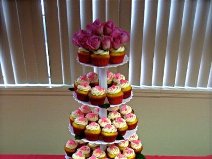 Tmx 1256742734364 BC1 Massapequa wedding cake