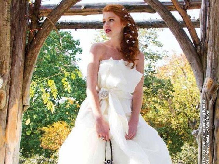 Tmx 1442857076768 Img1028 Raleigh, North Carolina wedding beauty
