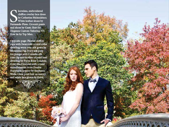 Tmx 1442857381148 33 Raleigh, North Carolina wedding beauty