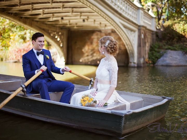 Tmx 1442857788837 Img0661 Raleigh, North Carolina wedding beauty