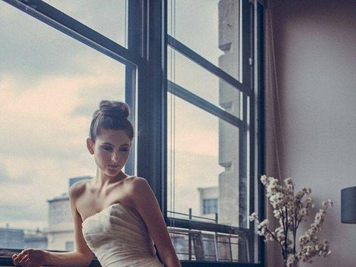Tmx 1442857812508 Img0716 Raleigh, North Carolina wedding beauty
