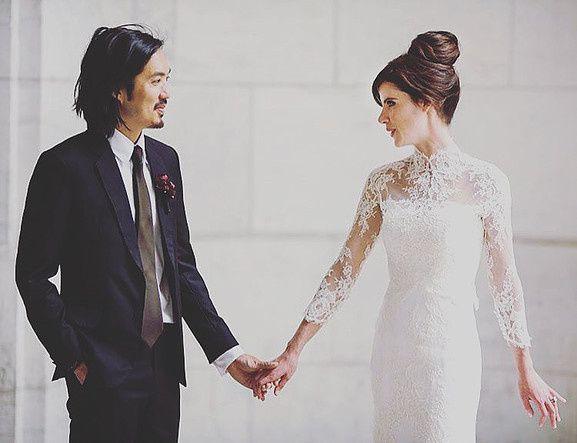 Tmx 1467047778036 095b7ee94adb47596a49e3a605903bb6de126bmv2 Raleigh, North Carolina wedding beauty