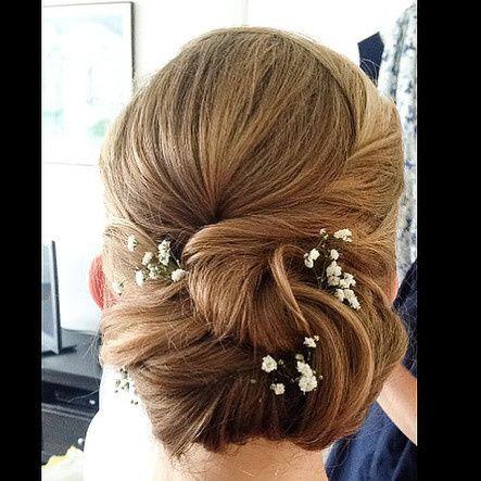 Tmx 1467047786948 095b7e1d3a5b2492084424a0c49999bab72f0b Raleigh, North Carolina wedding beauty