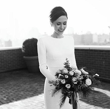 Tmx 1467047791331 095b7ead081ade426f419b8aa2a3f4e1495698mv2 Raleigh, North Carolina wedding beauty