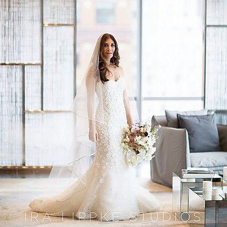 Tmx 1467047800734 095b7e5c19c7a9228d4cadac943a93752021ccmv2 Raleigh, North Carolina wedding beauty