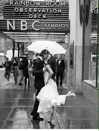 Tmx 1467047804520 095b7e7a7ea559975e4077a3c3ca9e54277390mv2 Raleigh, North Carolina wedding beauty