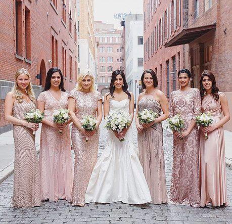 Tmx 1467047808114 095b7e354ab16598ea4375a6ff05f39369d64fmv2 Raleigh, North Carolina wedding beauty