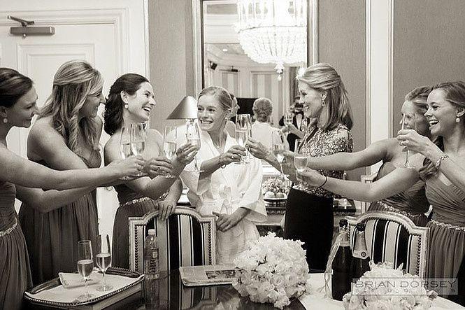 Tmx 1467047820282 095b7eb6ad04065cff4594a3a19b9c2ffc1e11mv2 Raleigh, North Carolina wedding beauty