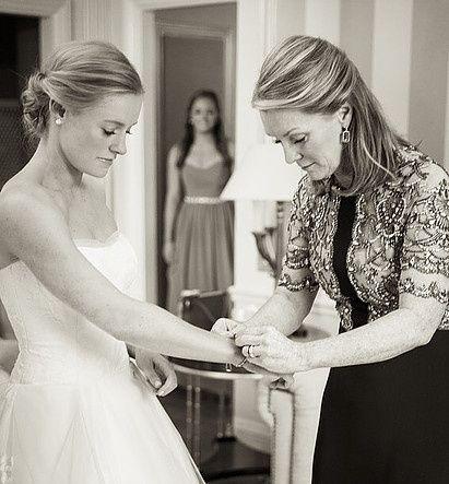 Tmx 1467047830665 095b7ef0584d3588a04a0cb5bfd4e51dab9aa3mv2 Raleigh, North Carolina wedding beauty