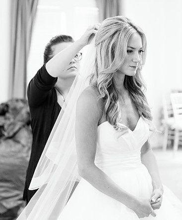 Tmx 1467047837027 095b7ee99f228d833f4805ad857b251bc90b1cmv2 Raleigh, North Carolina wedding beauty