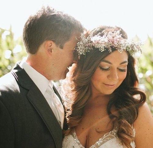 Tmx 1506438250150 Fullsizerender Chicago, Illinois wedding beauty