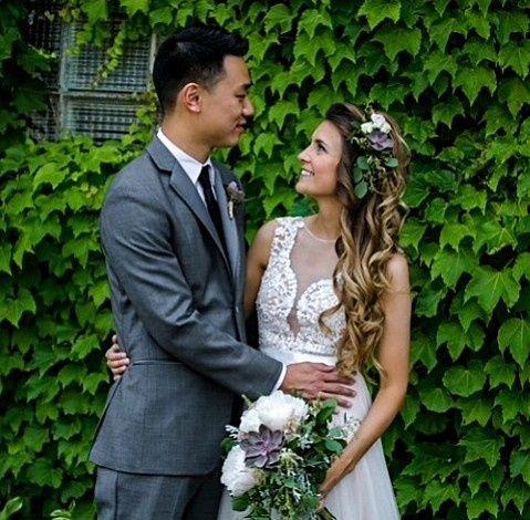 Tmx 1506438250172 Fullsizerender 1 Chicago, Illinois wedding beauty