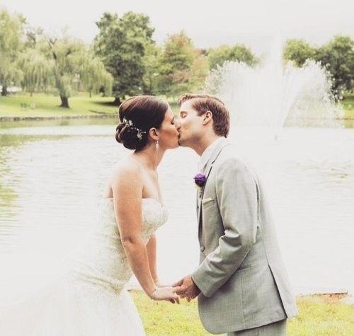 Tmx 1506438262225 Fullsizerender1 2 Chicago, Illinois wedding beauty
