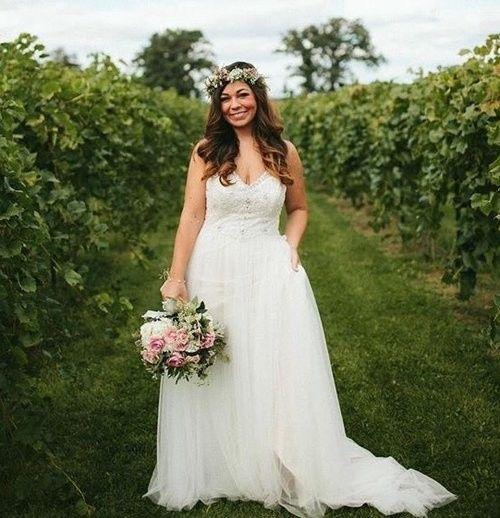 Tmx 1506438267516 Fullsizerender1 Chicago, Illinois wedding beauty