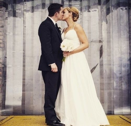 Tmx 1506438296993 Fullsizerender3 2 Chicago, Illinois wedding beauty