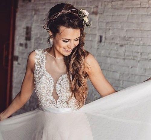Tmx 1506438302901 Fullsizerender3 Chicago, Illinois wedding beauty
