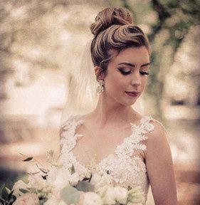 Tmx 1506438321551 Img33501 Chicago, Illinois wedding beauty