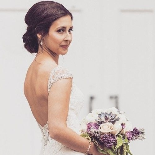 Tmx 1506438326310 Img3353 Chicago, Illinois wedding beauty