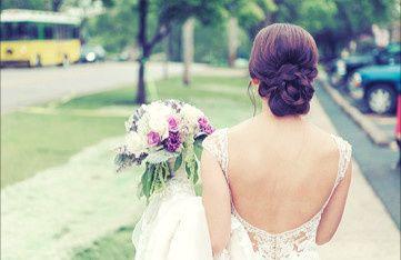 Tmx 1506438331855 Img3357 Chicago, Illinois wedding beauty