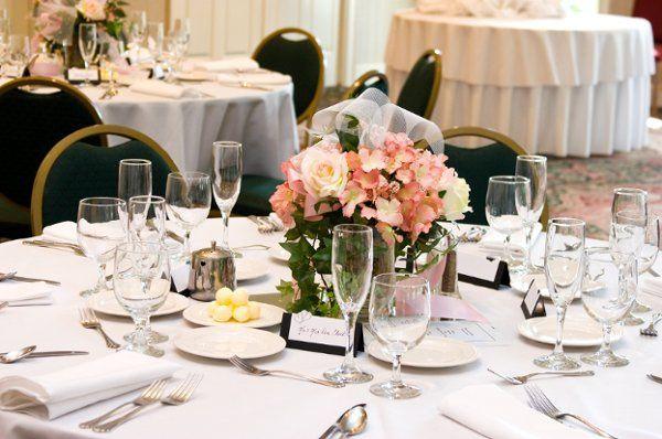 Tmx 1327960302136 MG0714copy Mount Airy, NC wedding venue