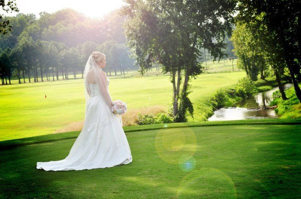 Tmx 1327962560066 Crosscreekwedding4 Mount Airy, NC wedding venue