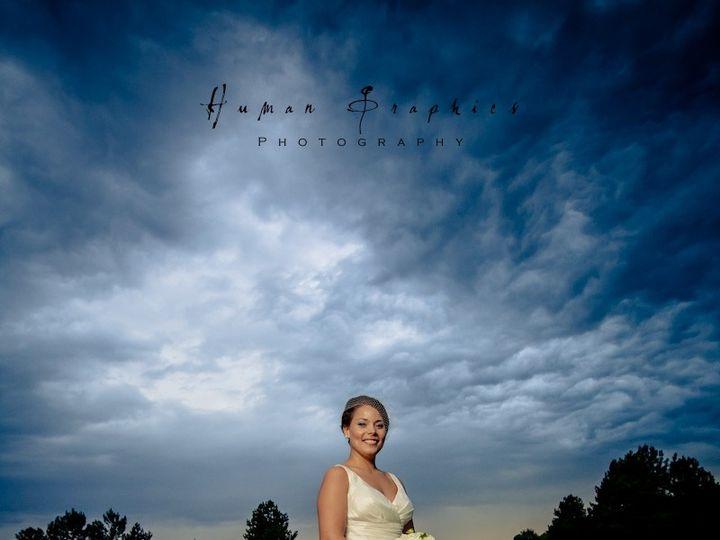 Tmx 1451324846080 Bride On Golf Course   Copy Mount Airy, NC wedding venue