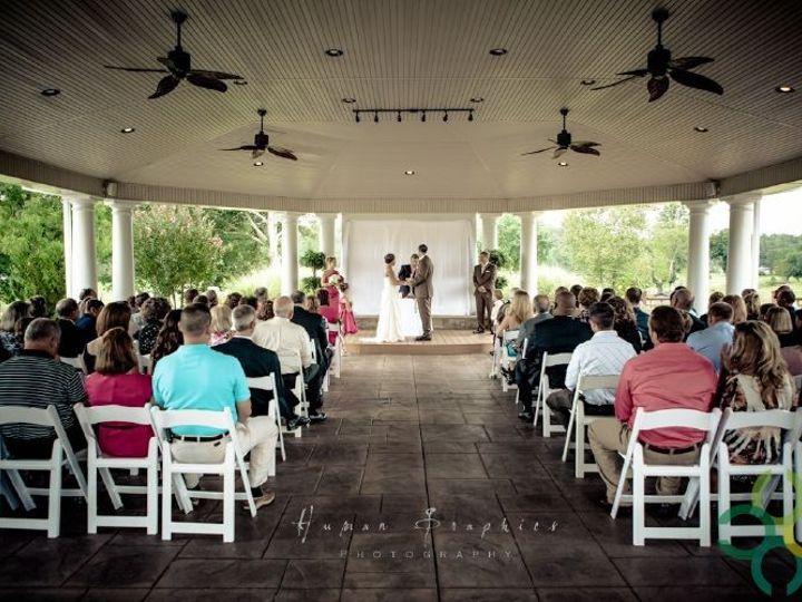 Tmx 1451324854716 Ccccweddingpictures02   Copy Mount Airy, NC wedding venue