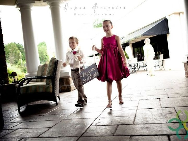 Tmx 1451324877241 Ccccweddingpictures07   Copy Mount Airy, NC wedding venue