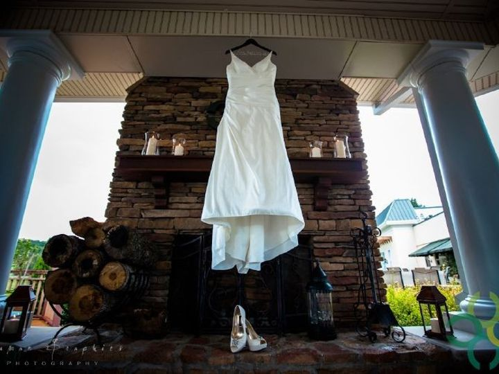 Tmx 1451324894277 Ccccweddingpictures11 Mount Airy, NC wedding venue