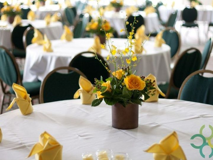 Tmx 1451324898776 Ccccweddingpictures12 Mount Airy, NC wedding venue