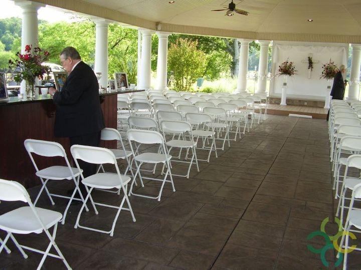 Tmx 1451324903146 Ccccweddingpictures13 Mount Airy, NC wedding venue