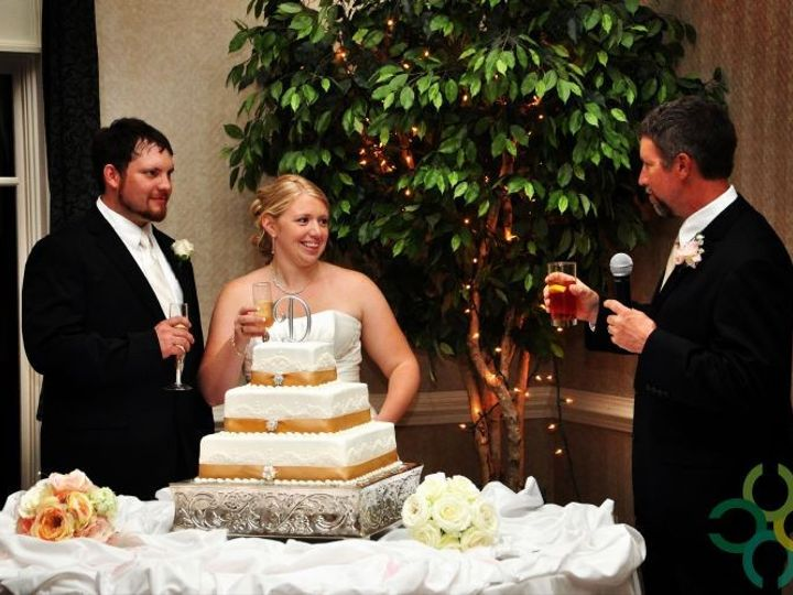 Tmx 1451324911764 Ccccweddingpictures19 Mount Airy, NC wedding venue