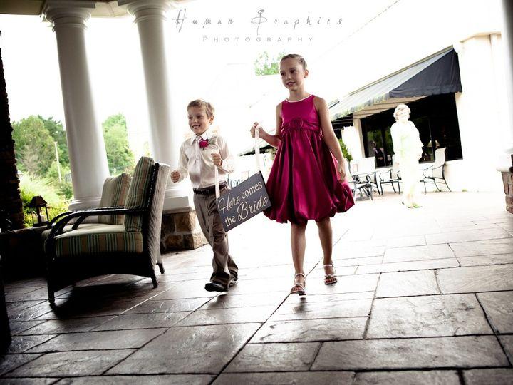 Tmx 1451324927496 Here Comes The Bride Mount Airy, NC wedding venue