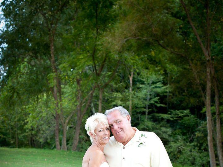 Tmx 1451324953107 Newman Mount Airy, NC wedding venue
