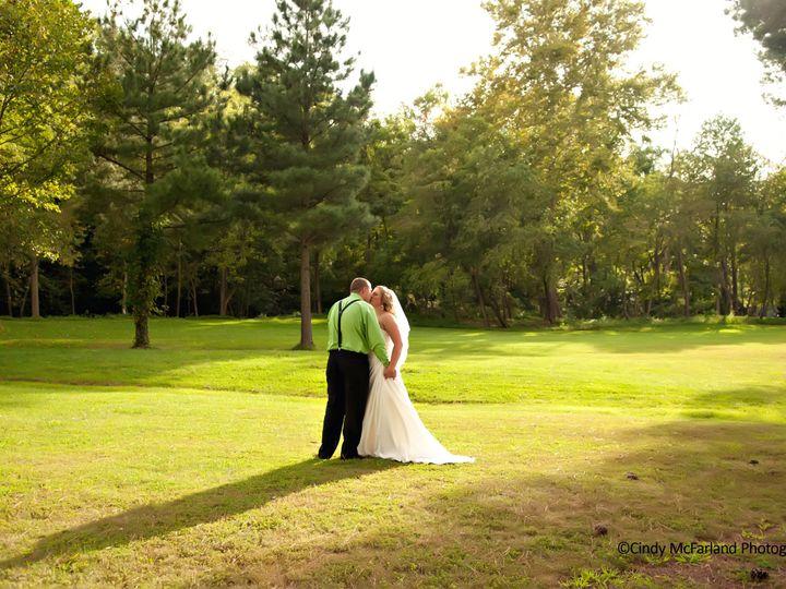 Tmx 1451325031015 Pardue 1867 Mount Airy, NC wedding venue