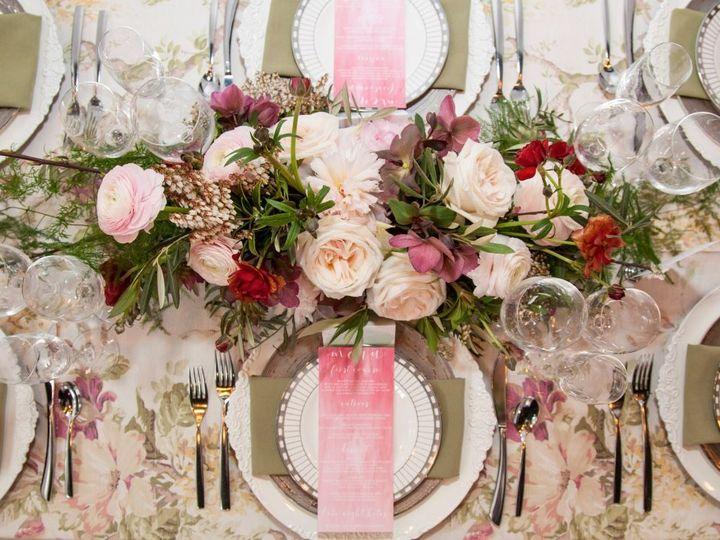 Tmx 1515693991 1af25ab1c63ec22a 1515693989 E9f5b39bf45dab05 1515693981380 3 Thumb  MG 7588 102 Portland wedding planner