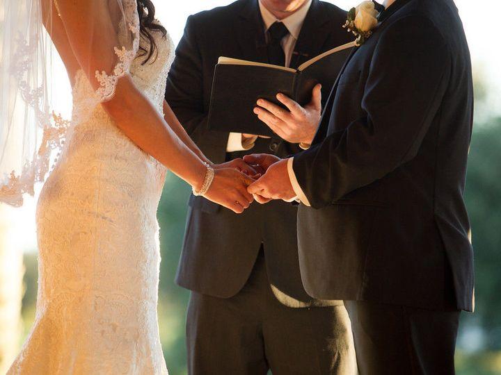 Tmx 1528102500 79b5327d27bb2c6d 1528102499 55bf056a017b9756 1528102496546 1 15975313 180536611 Portland wedding planner