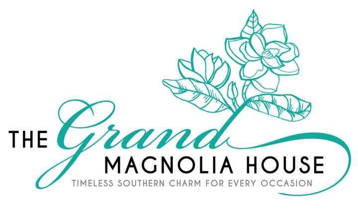 The Grand Magnolia House