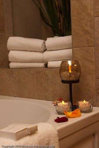 800x800 1329507422910 Bathtub; 800x800 1329507439031 Montanasuitebedroom ...