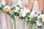 Sara Brown Weddings image