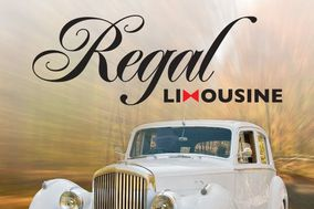 Regal Limousine Service Inc.