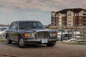 Regal Limousine Service Inc.