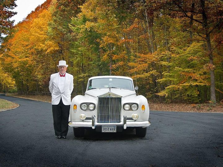 Tmx 1387329616782 00 Springfield, VA wedding transportation