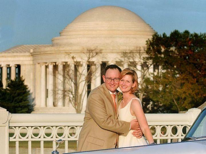 Tmx 1387329619358 00 Springfield, VA wedding transportation