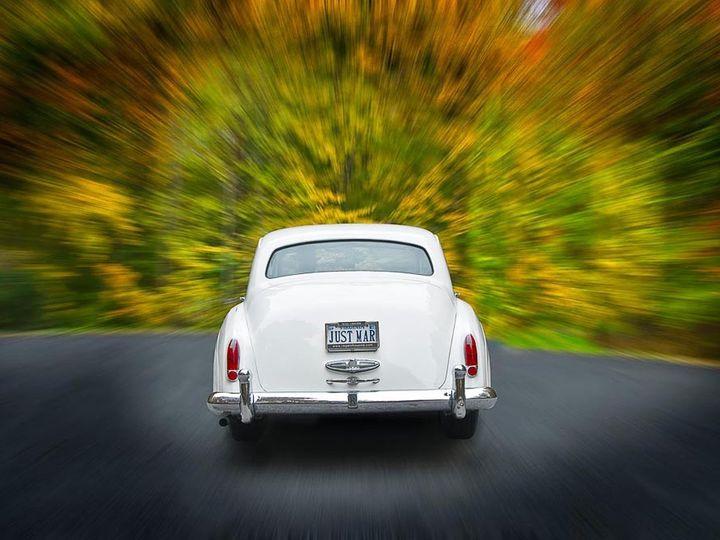 Tmx 1387329636329 00 Springfield, VA wedding transportation