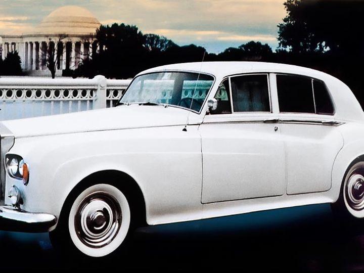 Tmx 1387329638671 01 Springfield, VA wedding transportation
