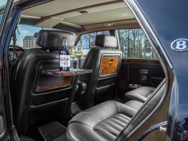 Tmx 1985 Bentley Mulsanne L024 51 27990 161643582342707 Springfield, VA wedding transportation